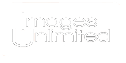 Images Unlimited ltd