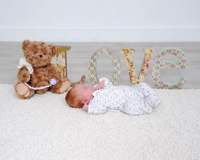 Images Unlimited - Bumps to Babies Photography 18