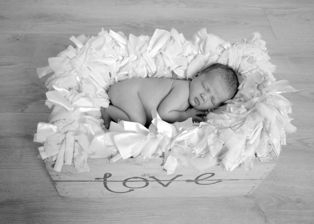Images Unlimited - Bumps to Babies Photography 2