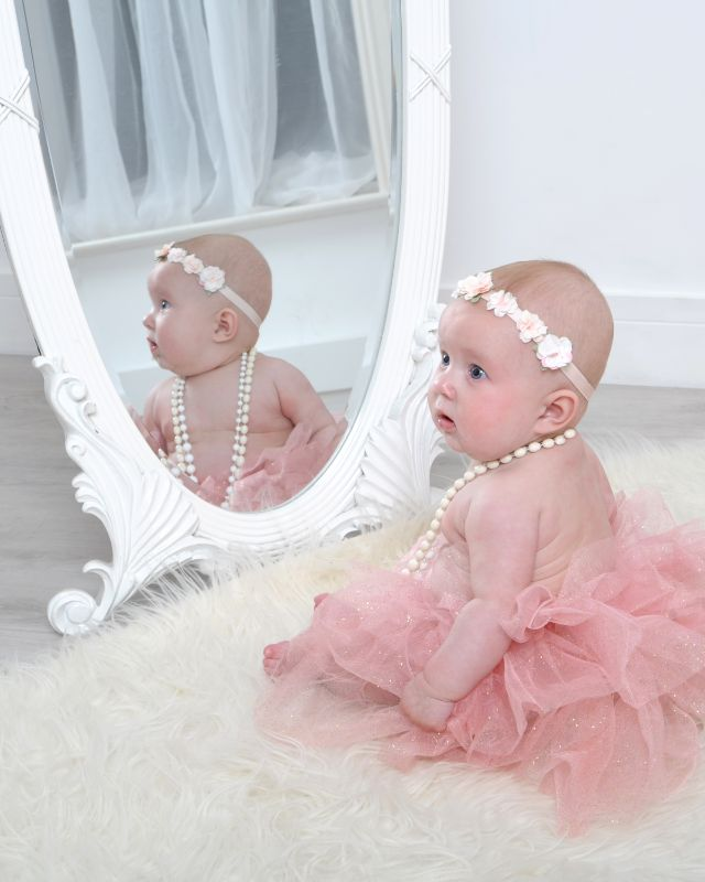 Images Unlimited - Bumps to Babies Photography 27