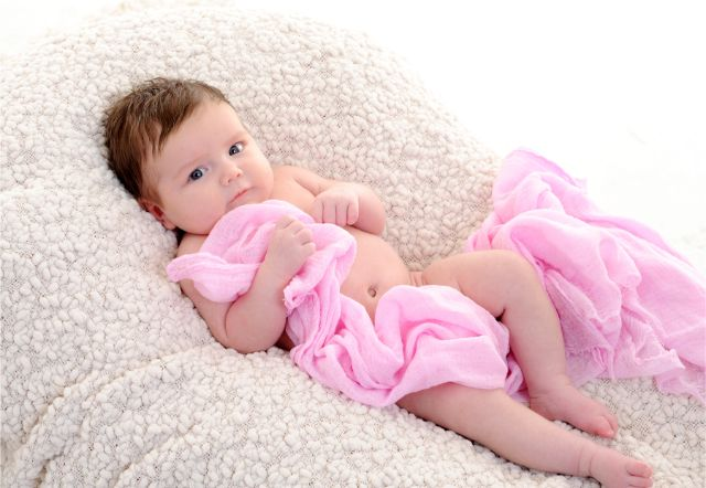 Images Unlimited - Bumps to Babies Photography 32
