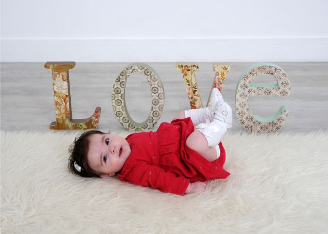 Images Unlimited - Bumps to Babies Photography 36