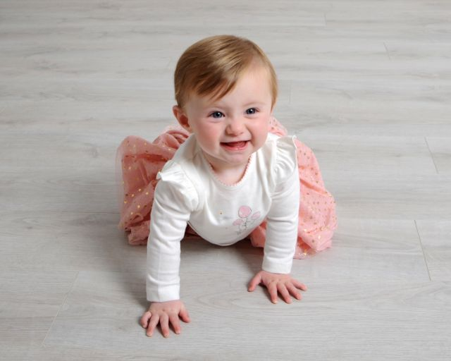 Images Unlimited - Bumps to Babies Photography 7